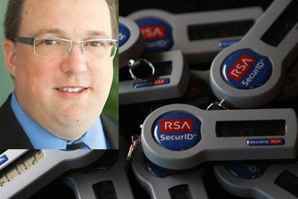 RSA.tokens.Ducharme