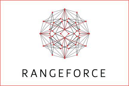 RangeForce logo
