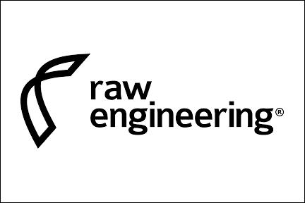 Raw.Engineering.logo
