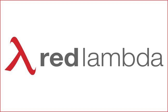 Red.Lambda