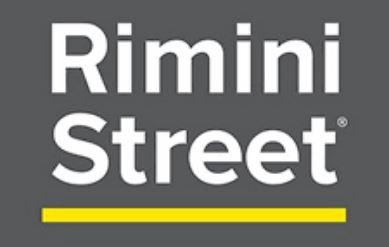 RiminiStreet