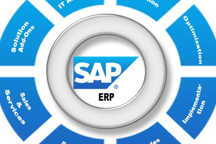 SAP.ERP