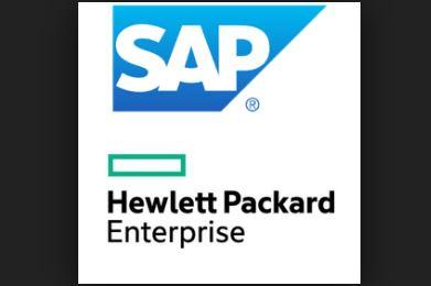 HPE.SAP.logos