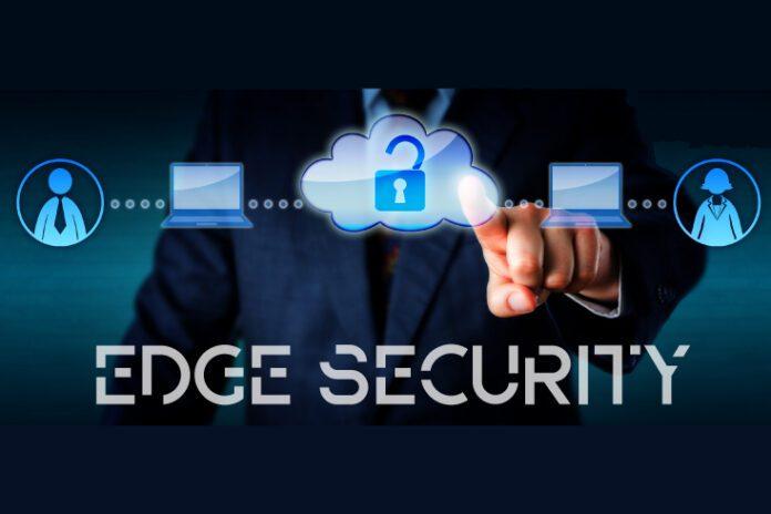 SASE.edge.security
