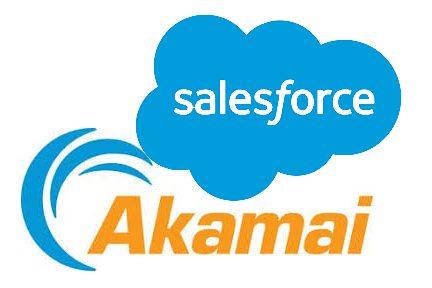 Salesforce.Akamai.logos