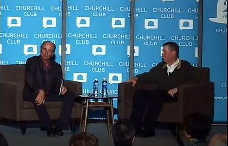 SJ-Churchill.Club.Ed.Zander.Scott.McNealy.2.2011