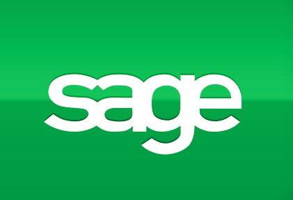 Sage.logo