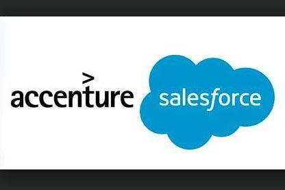 Accenture.salesforce.logos