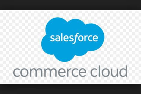 Salesforce.commerce.cloud