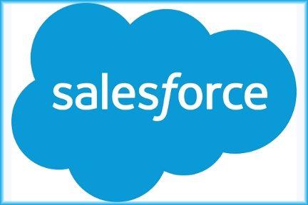 Salesforce.logo