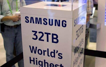 Samsung32TBSSD