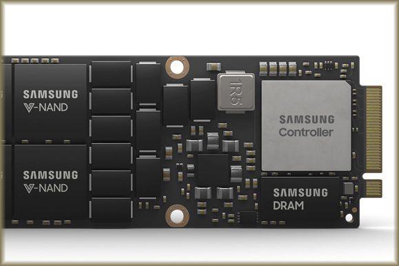 Samsung8TB.nvme