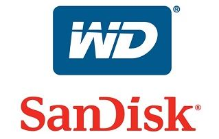 Storage Sector Consolidation Continues: WD Buys SanDisk