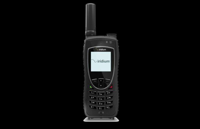 Satellite.phone