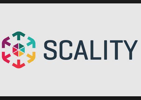 Scality.logo