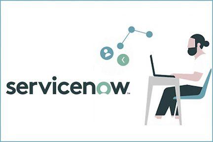 Servicenow.image