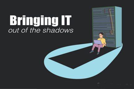 ShadowIT