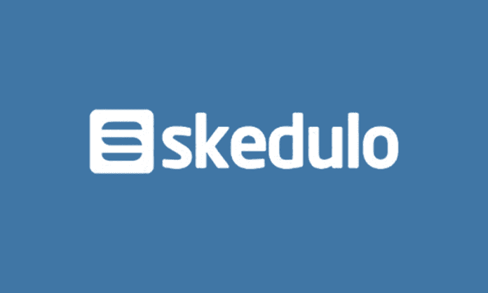 Skedulo.logo2