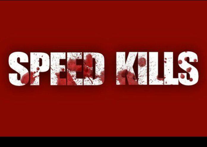 Speed.Kills