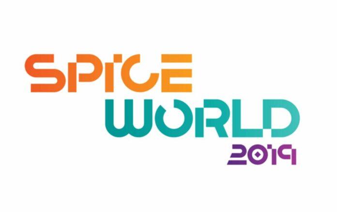 SpiceWorld2