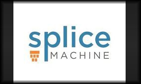 SpliceMachine.logo