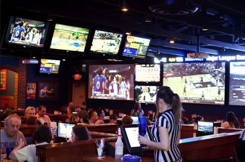 Sports.bar