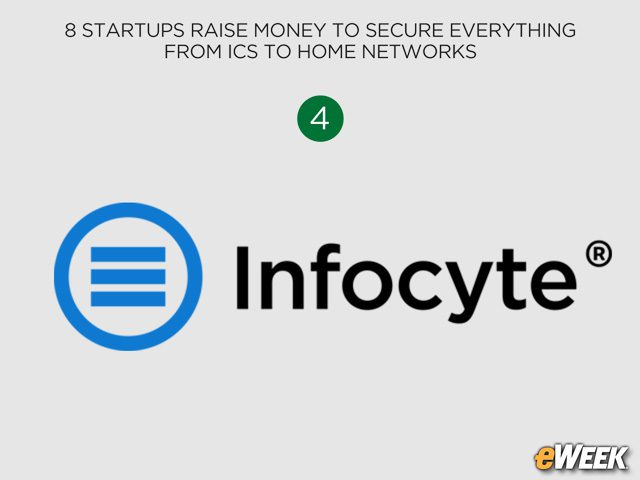 Infocyte Raises $5.2M for Threat Hunting Platform