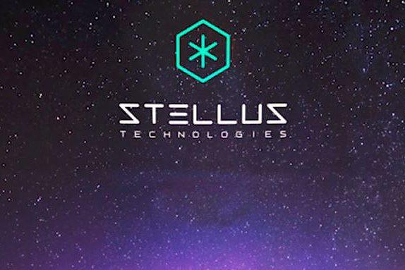 Stellus.logo