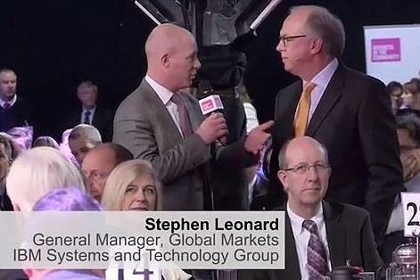 Stephen.Leonard.IBM