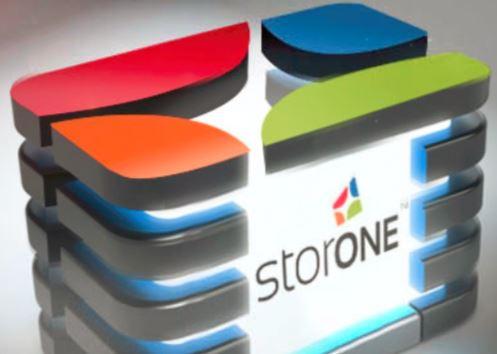 StorOne.logo