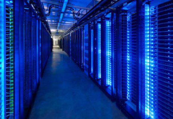 Storage.data.center