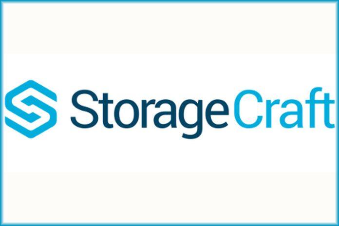 Storagecraft.logo