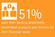 Banking Accenture