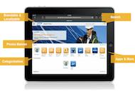 SAP Mobile Place