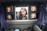 Samsung Tab Cab