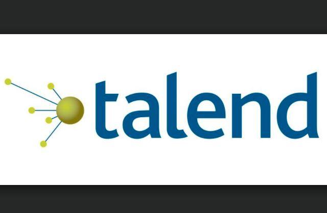 Talend.logo