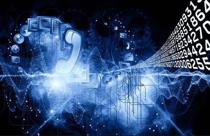 Telecoms.analytics