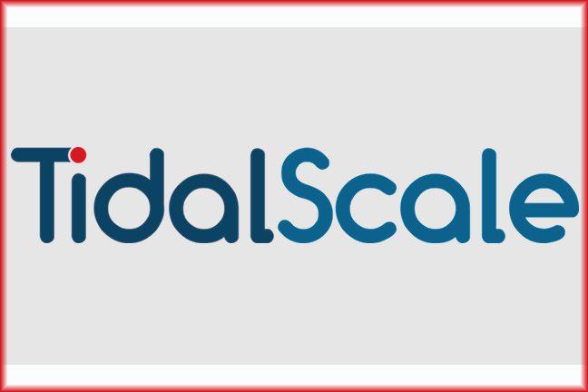 TidalScale.logo