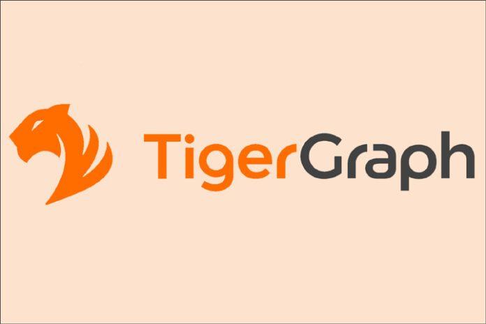 TigerGraph.logo2