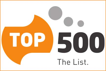 Top500_logo