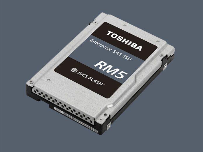 Toshiba.RM5