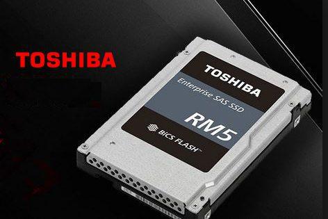 Toshiba.RM5.memory