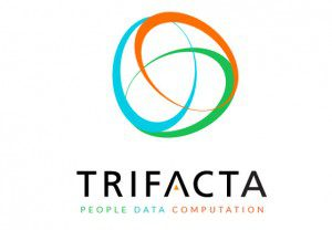 Trifacta 14-day trial