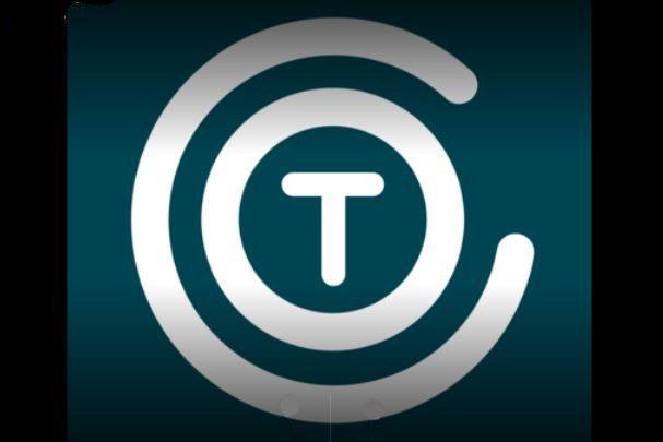 Turbo.Systems.logo