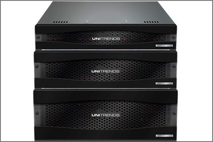Unitrends.Backup.Appliance