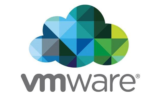 VMware.cloud.logo