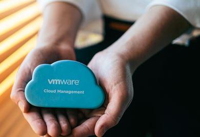 Vmware.cloudmgt