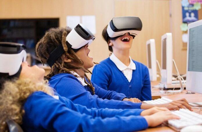 VR-classroom2