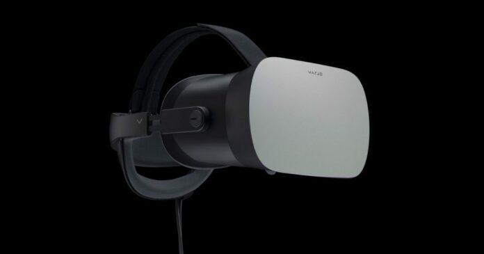 Varjo-VR-1