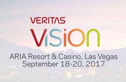 Veritas.Vision.2017